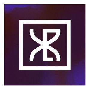 XLR Jouissive Events