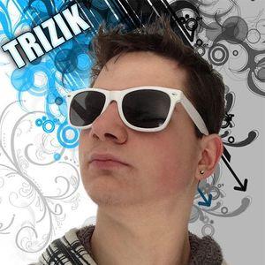 DJ Trizik
