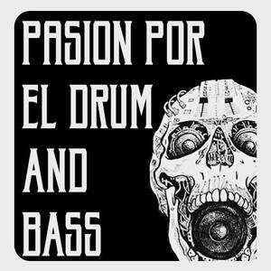 Killer drumz