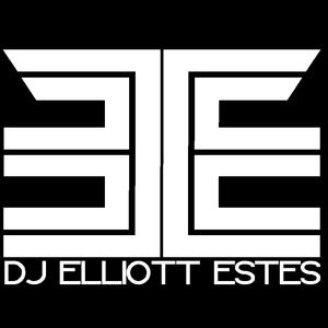 DJ Elliott Estes