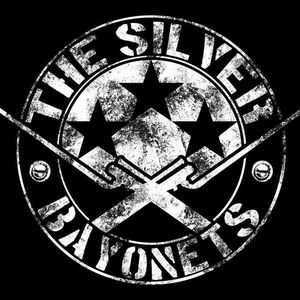 The Silver Bayonets