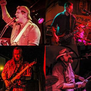 Dave Root Band