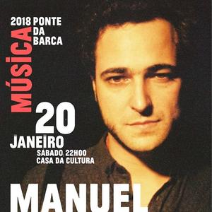 Banzé Editora