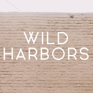 Wild Harbors