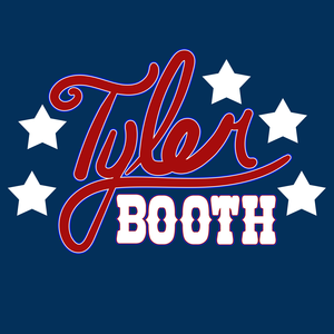 Tyler Booth Music