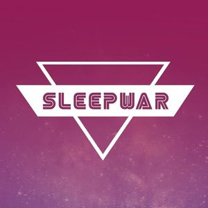 Sleepwar
