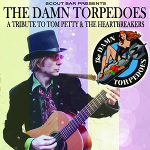 The Damn Torpedoes