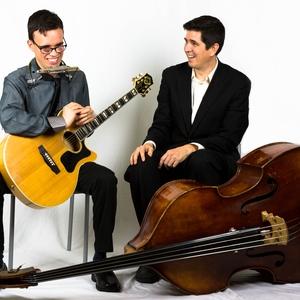 Likho Duo