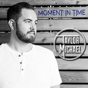 Taylor Michael Music