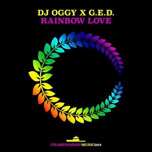 DJ OGGY
