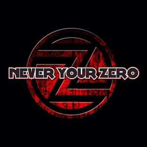 Never your Zero