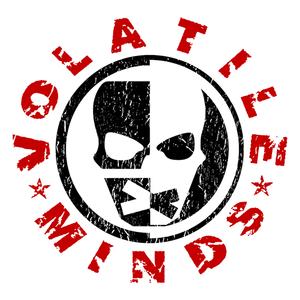 Volatile Minds
