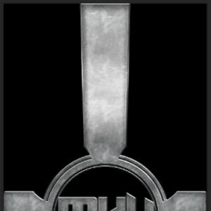 Metalheads United
