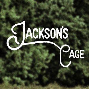 Jackson's Cage
