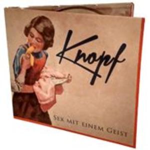 Knopf