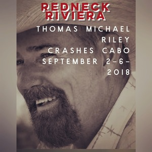 Thomas Michael Riley Music