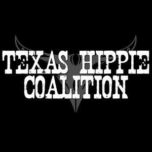 Texas Hippie…