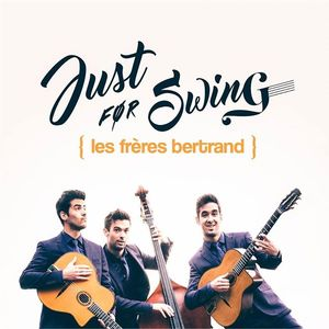 Just For Swing
