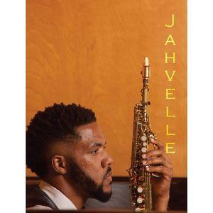JahVelle Rhone Music