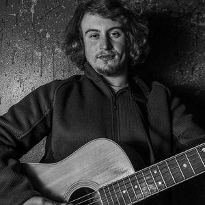 Alex Cohen Acoustic