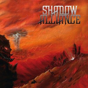 Shadow Alliance