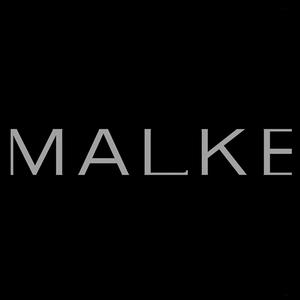 Malke