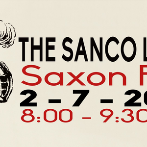 The Sanco Loop