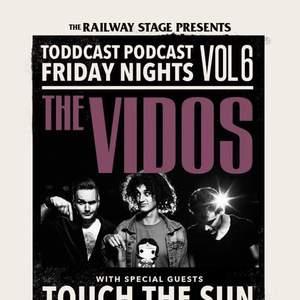 The Vidos