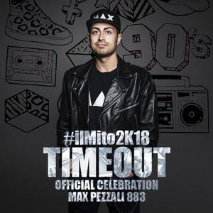 TIME OUT - Tribute Band Max Pezzali & 883