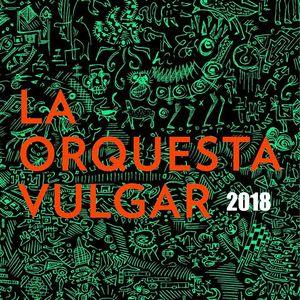 La Orquesta Vulgar