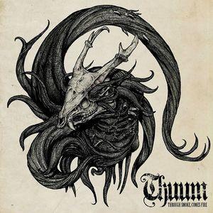 Thuum