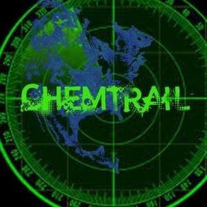 Chemtrail
