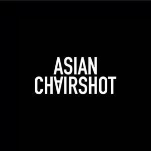asian chairshot 아시안체어샷
