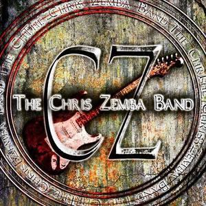 The Chris Zemba Band