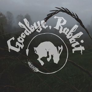 Rabbit in the Rye