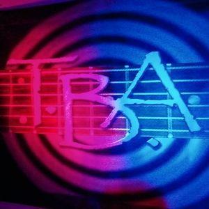 TBA Band