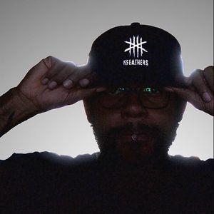 DJ 8nine
