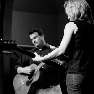 Matt York Music