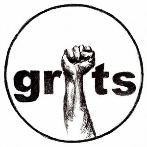 Suga Grits