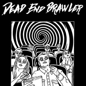 Dead End Brawler
