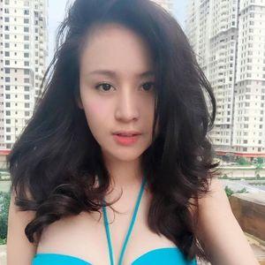 Lê Thị Huyền Anh
