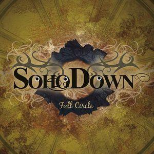 SoHo Down