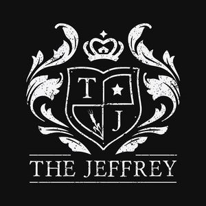 The Jeffrey