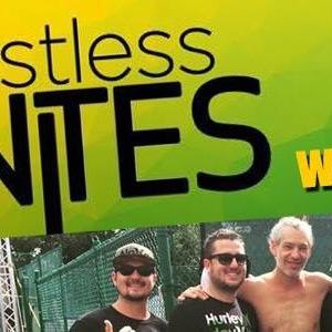 Restless Knites