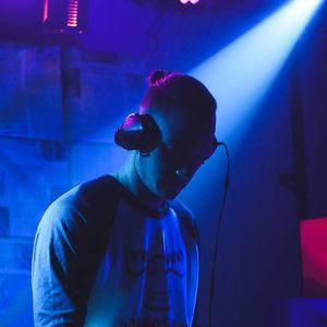 DJ Senpai