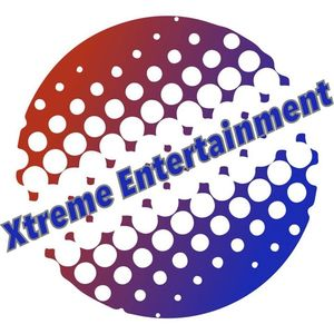 Xtreme Entertainment Productions