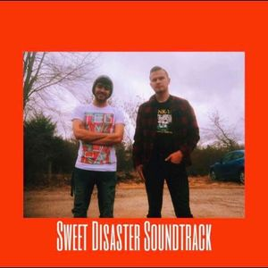Sweet Disaster Soundtrack