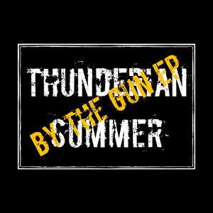 Thunderian Summer