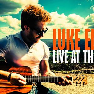 Luke Edney