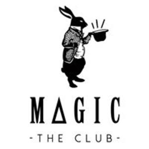 Officina club